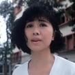 Pauline Yeung