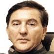 Ali Poyrazoğlu