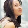 Song Yoon-ah