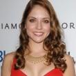Brooke Nevin