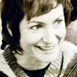 Yelda Reynaud