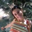Deniz Sarıbaş