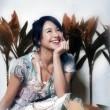 Kar Yan Lam