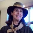 Jane Bradbury