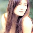 Ivy Yi