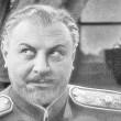 Emil Jannings