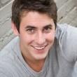 Corey Flaspoehler