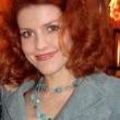 Agnieszka Wielgosz