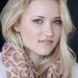 Emily Osment