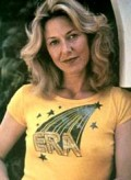 karen grassle photos