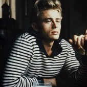JustLikeJamesDean