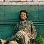 ChristopherJohnsonMcCandless