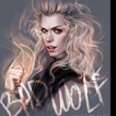 badwolfgirl