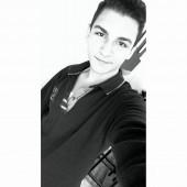 berkay_esenturk
