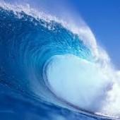 Okyanus01