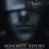 MinorityReport6