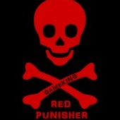RedPunisher