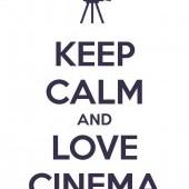 CinemaAddict