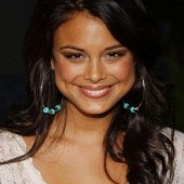NathaliieKelley
