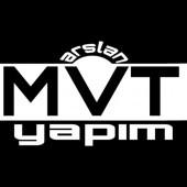 Atom-MVT