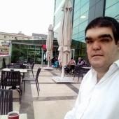 ali_sener