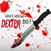 DexterMorgan16