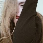 Lizabeth Jen Morgenstern