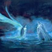 Whitebirdangel