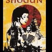 Shogun17
