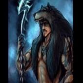 Thorondor