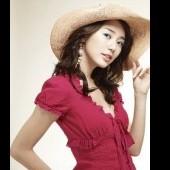goong-yoon