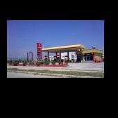 petrolistan