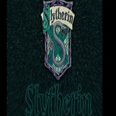 Slytherin06