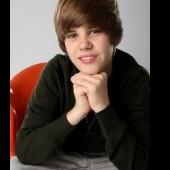 BieberCash