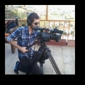 director-josef