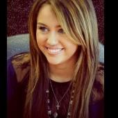 Mileyhabibe