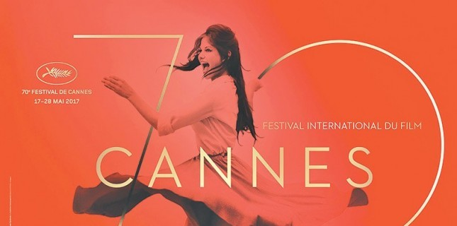 2017 Cannes Film Festivali Yarışma Filmleri Belli Oldu!