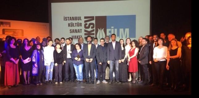 36. İstanbul Uluslararası Film Festivali'nde Kazananlar Belli Oldu!
