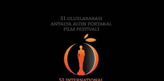 51. Antalya Altın Portakal Film Festivali'nde Ödüller Sahiplerini Buldu