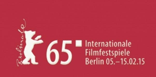 65. Berlin Film Festivali Başlıyor