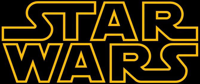Star Wars Üç Boyutlu Oluyor
