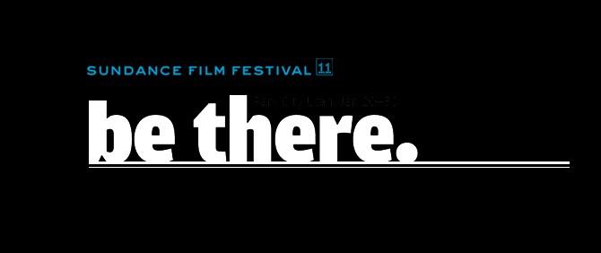 Sundance 2011 gala filmleri belli oldu