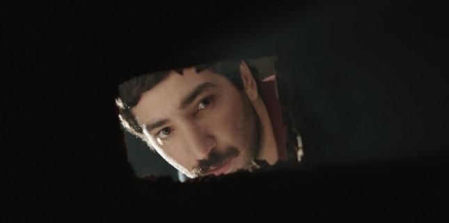 Türkiye Sineması'nın Ödüllü Filmleri 21. Gezici Festival'de!