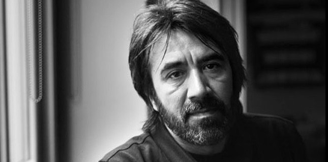 Zeki Demirkubuz'un 'Kor' Filmi Toronto Film Festivali'nde