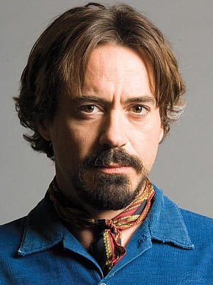 Paul Avery Net Worth, Age, Height, Weight | Net Worth Roll