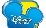 En Güzel Disney Channel Filmleri