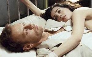 En İyi Fransız Erotik Filmleri