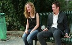 Kadın Erkek İlişkileriyle İlgili Çarpıcı Filmler