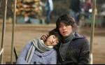 Güney Kore Romantik Filmleri