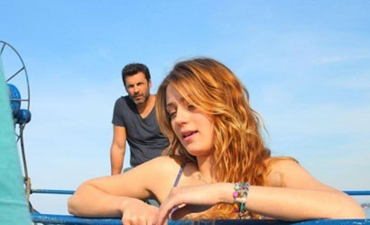 2014'ün Öne Çıkan Romantik Türk Filmleri
